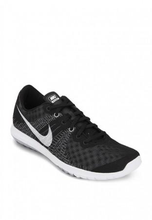 احذية رجالي ماركة Nike (7)