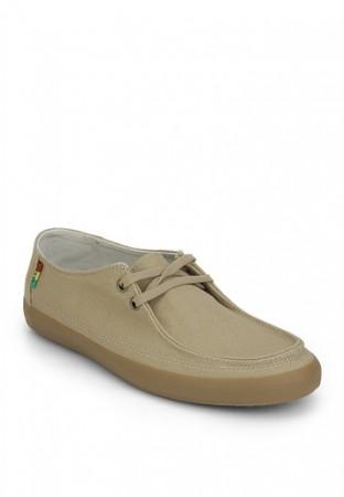 احذية رجالي ماركة Vans (1)