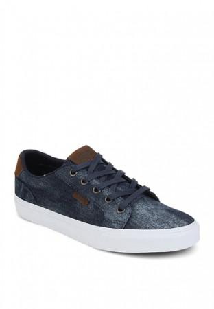 احذية رجالي ماركة Vans (2)