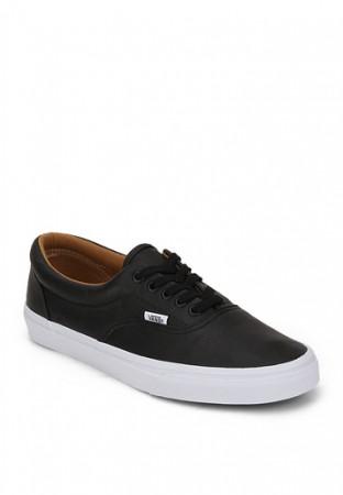 احذية رجالي ماركة Vans (6)