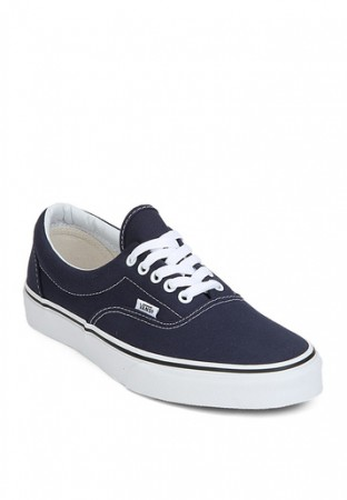 احذية رجالي ماركة Vans (8)