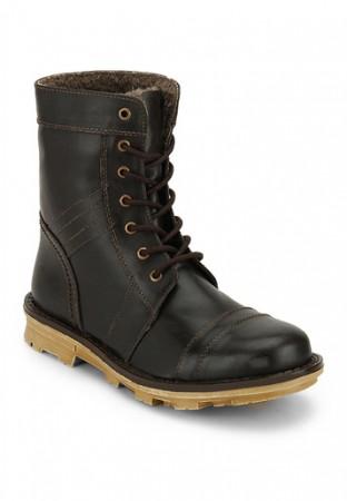 احذية رجالي ماركة jessi jordan (2)