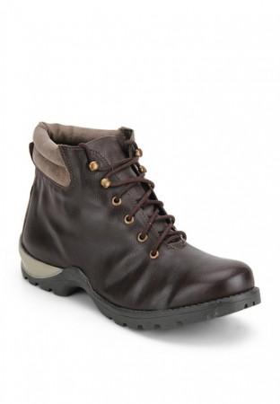 احذية رجالي ماركة jessi jordan (3)