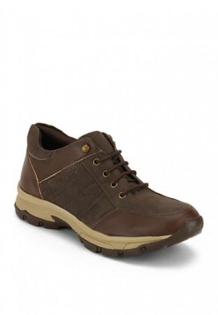 احذية رجالي ماركة jessi jordan (4)