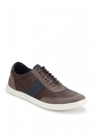 احذية رجالي ماركة knotty debry (2)