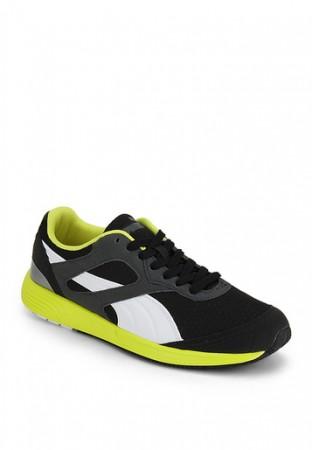 احذية رجالي ماركة puma (5)