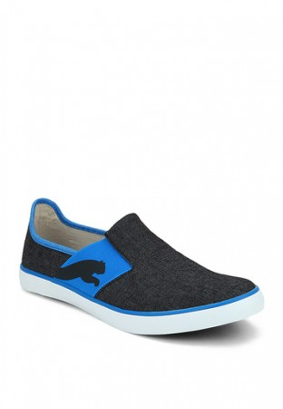 احذية رجالي ماركة puma (6)