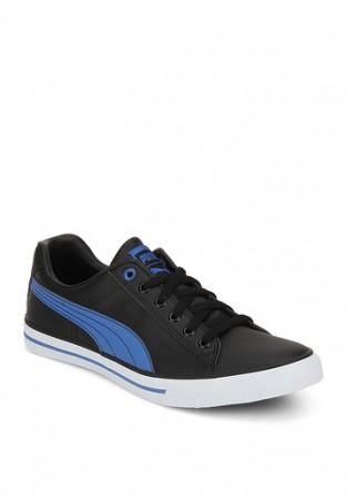 احذية رجالي ماركة puma (7)