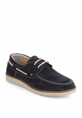 احذية رجالي ماركة woodland (1)