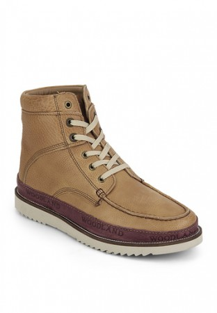 احذية رجالي ماركة woodland (4)