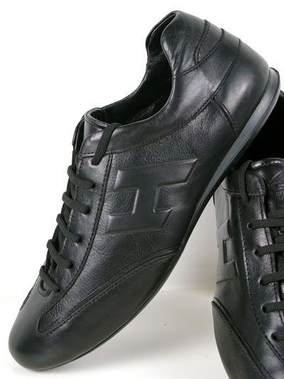 احذية رجالي (1)