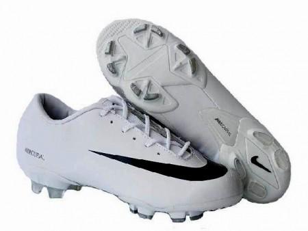 احذية رجالي (2)