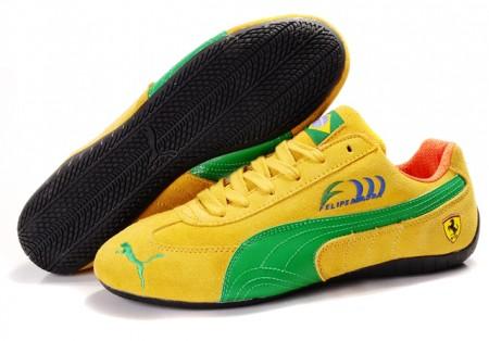 احذية رجالي (5)