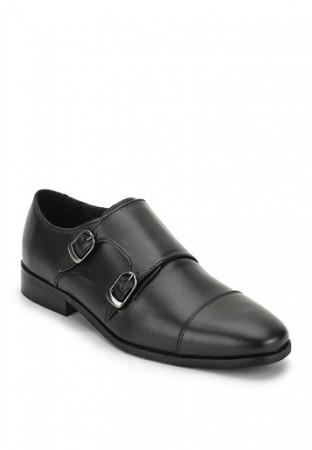 احذية رجالي Carlton (1)