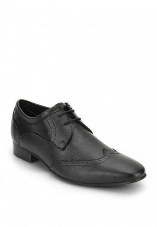 احذية رجالي Carlton (2)