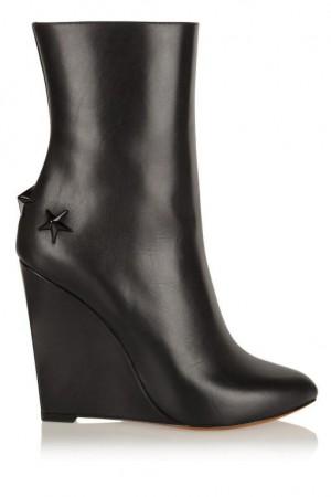 احذية شتوي بنات (3)