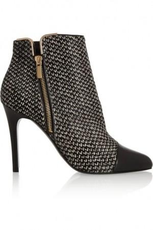 احذية كاجوال بنات (1)