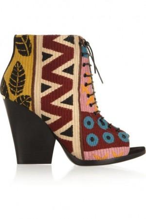 احذية كاجوال بنات (2)