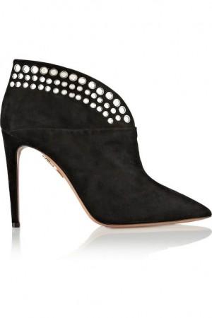 احذية كاجوال بنات (3)