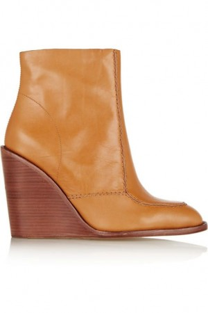 احذية كاجوال بنات (5)