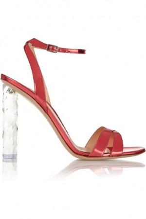 احذية ماركات شيك 2015 (5)