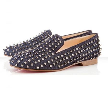 احذية ماركات شيك 2015 (6)