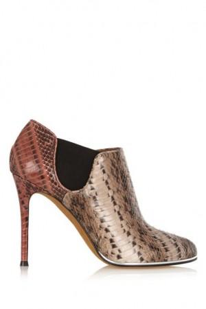 احذية ماركات عالمية بنات (1)