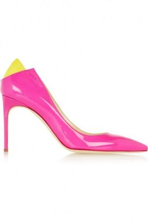 احذية ماركات عالمية بنات (2)