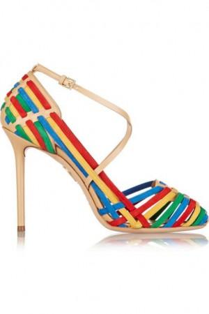 احذية ماركات عالمية بنات (3)