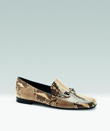 احذية ماركات عالمية بنات (7)