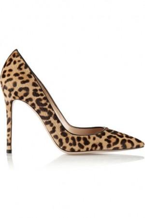 احذية ماركات عالمية بنات (8)