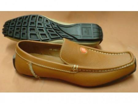 احذية ماركات (4)