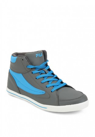 احذية ماركة Fila للرجالي كوتشي (2)
