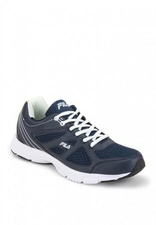 احذية ماركة Fila للرجالي كوتشي (3)