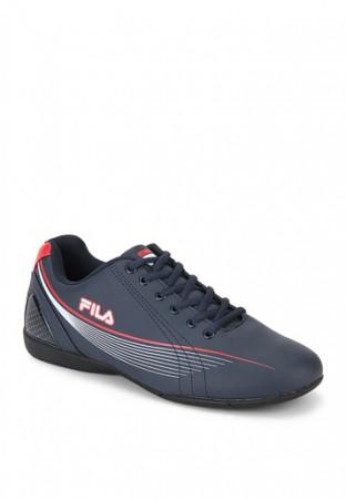 احذية ماركة Fila للرجالي كوتشي (6)