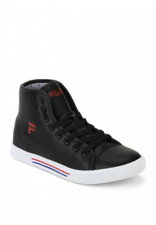 احذية ماركة Fila للرجالي كوتشي (7)