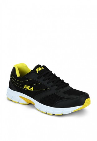 احذية ماركة Fila للرجالي كوتشي (8)