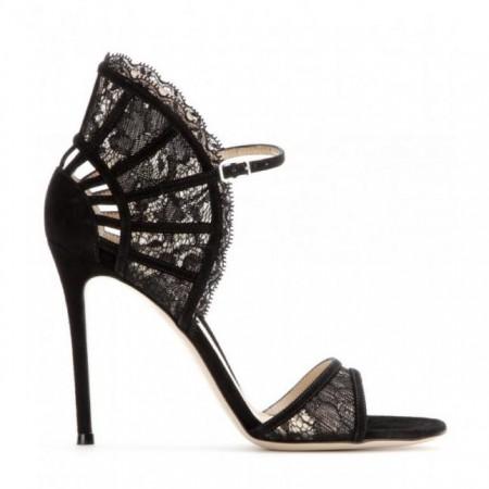 احذية ماركة Rossi (1)