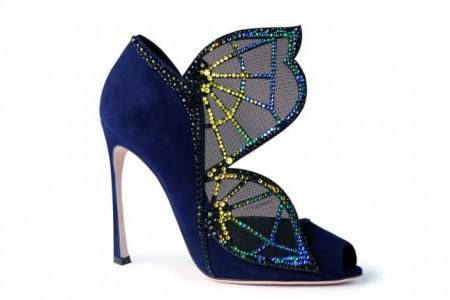 احذية ماركة Rossi (2)