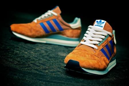 احذية Adidas (1)