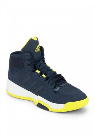 احذية Adidas (2)