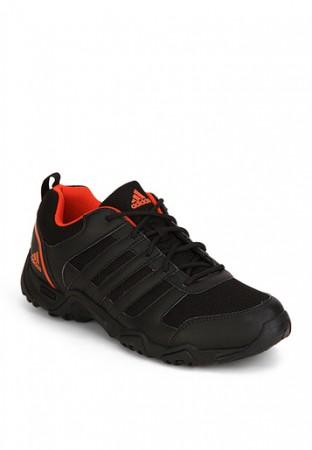 احذية Adidas (3)