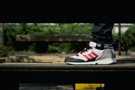 احذية Adidas (4)