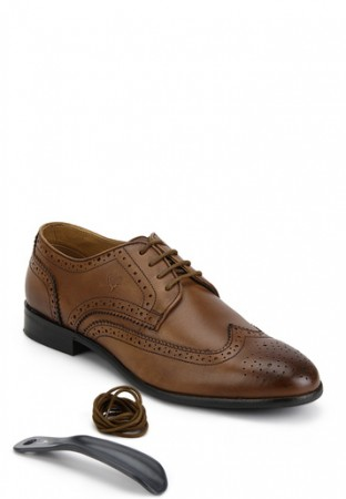احذية Allen-Solly (2)
