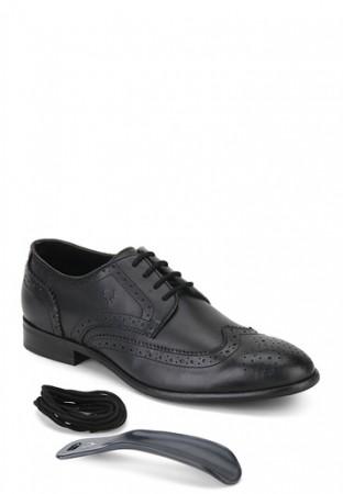 احذية Allen-Solly (3)