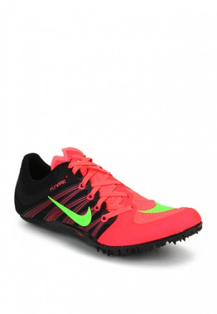 احذية Nike رياضية رجالي (1)