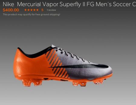 احذية Nike رياضية رجالي (4)