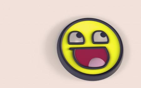 احلي ابتسامة (1)