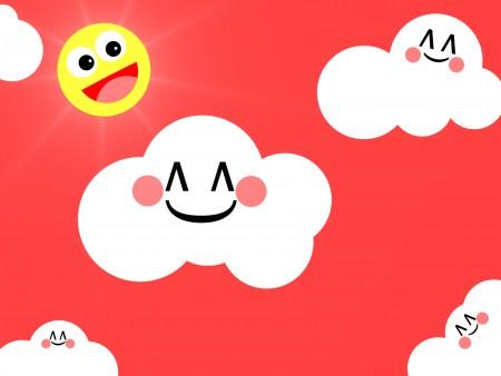 احلي ابتسامة (2)