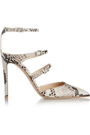 احلي احذية بناتي ماركات عالمية (1)